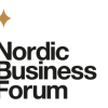 Responsibility, Purpose and Leadership: Nordic Business Forum 2017
